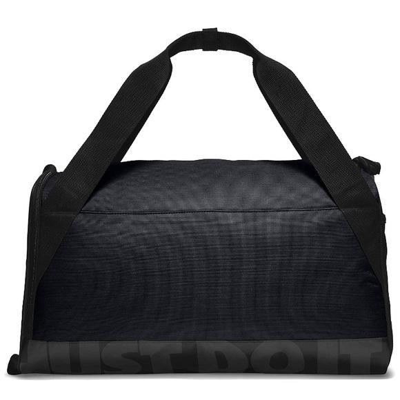 d4d31f6436 Nike Gym Bag